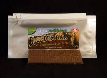 incredibles_Boulder_Coc_toffee_100mg
