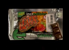 incredibles_FireBerry_300mg