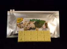 incredibles_pistachioMint_100mg