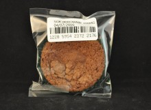 baked goods SWEET GRASS KITCHEN  - Brownie 100mg